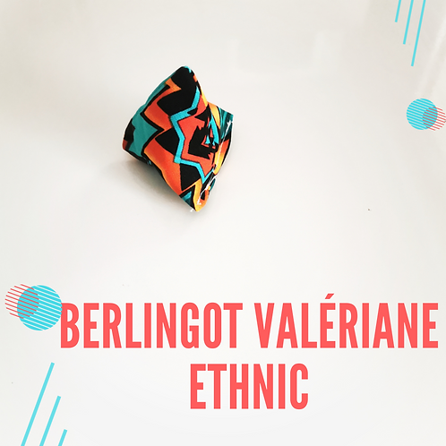BERLINGOT ETHNIC