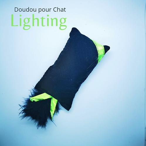 DOUDOU LIGHTING