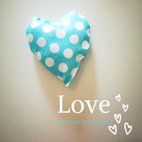 DOUDOU LOVE