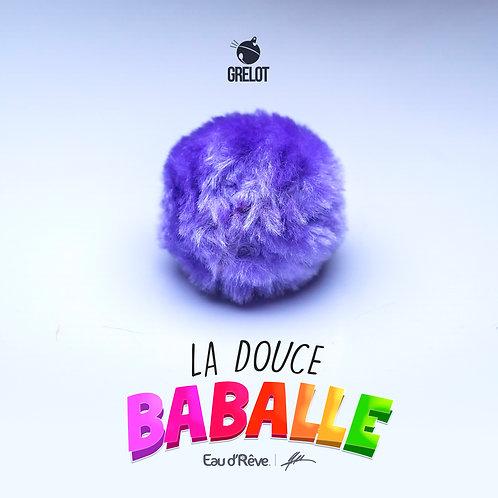 LA DOUCE BABALLE