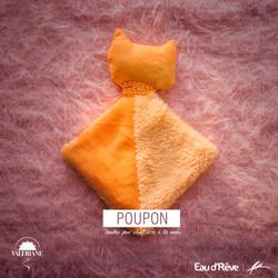 POUPON - 03