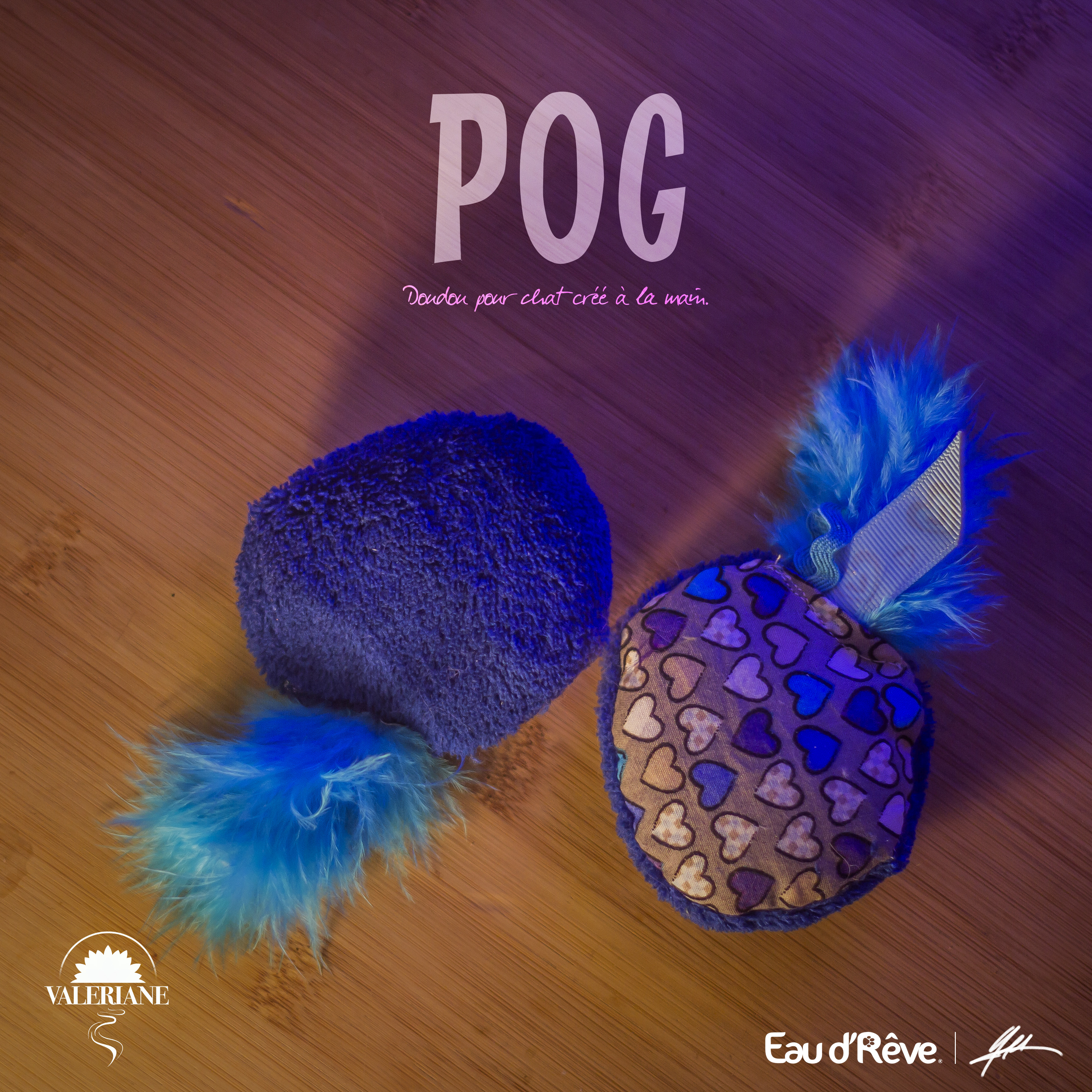 POGS-03