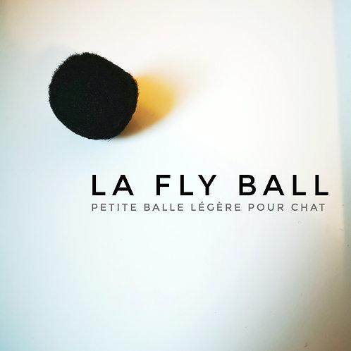 LA FLY BALL