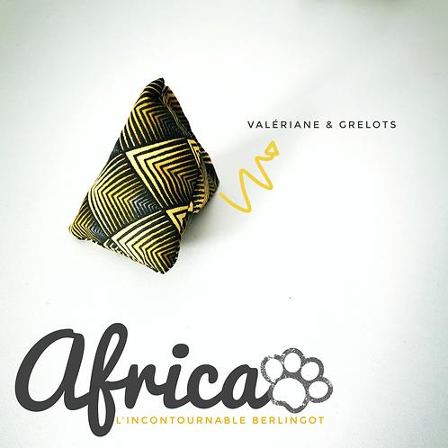 BERLINGOT AFRICA