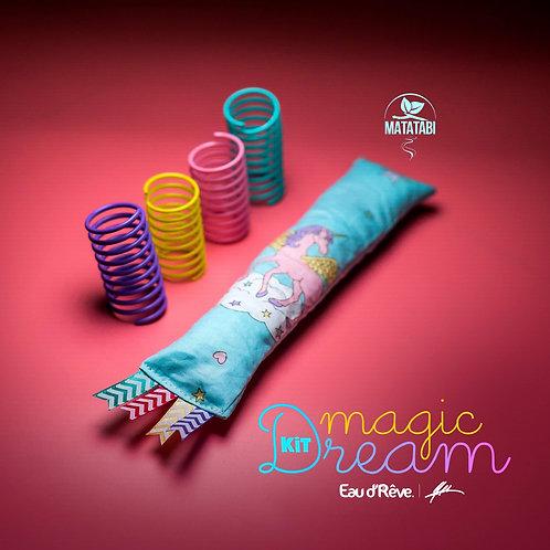 KIT XXL MAGIC DREAM