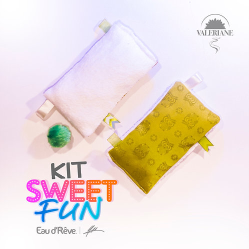 KIT SWEET FUN