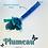 Thumbnail: PLUMEAU XXL