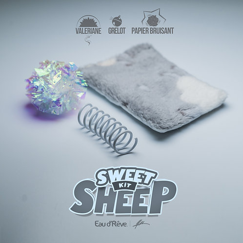 KIT SWEET SHEEP