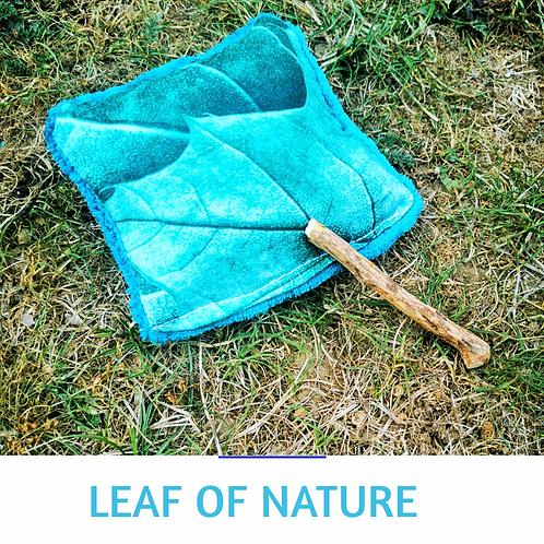 KIT DE JEUX LEAF OF NATURE