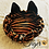 Thumbnail: COUFFIN 4EN1 TIGER