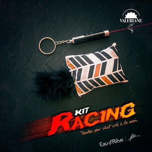 KIT RACING