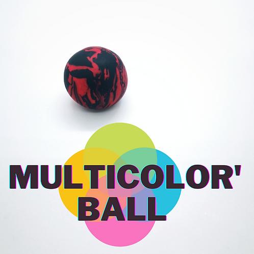 MULTICOLOR'BALL
