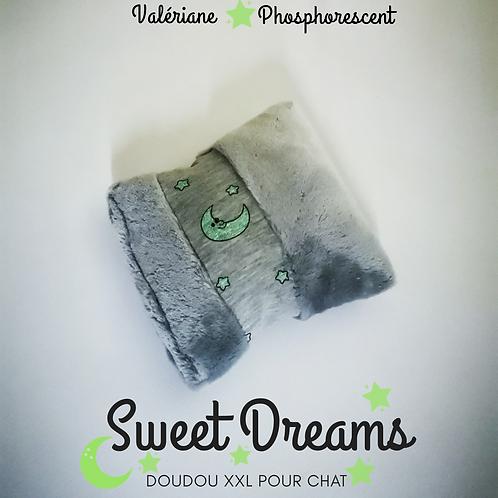 DOUDOU XXL SWEET DREAMS