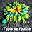 Thumbnail: TAPIS DE FOUILLE