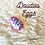 Thumbnail:  DOUDOU EGGS
