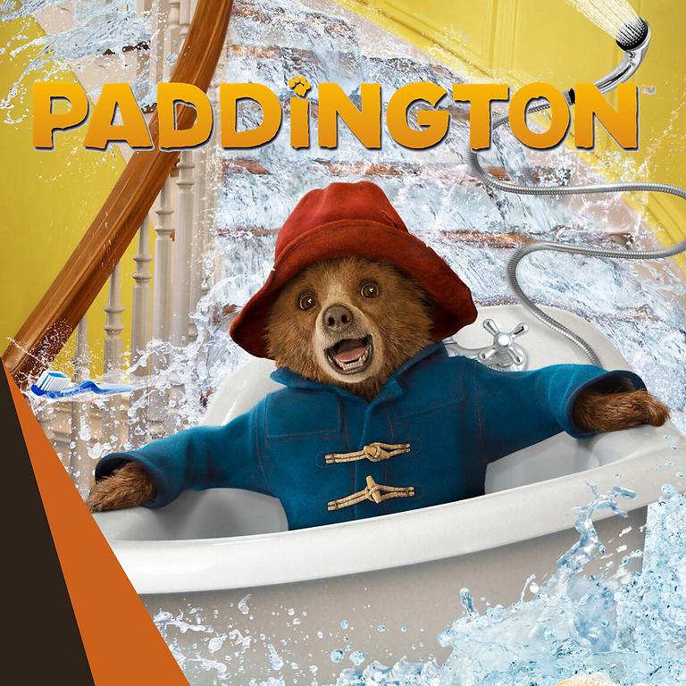Paddington - Sunday 08th August 2021 - 1pm
