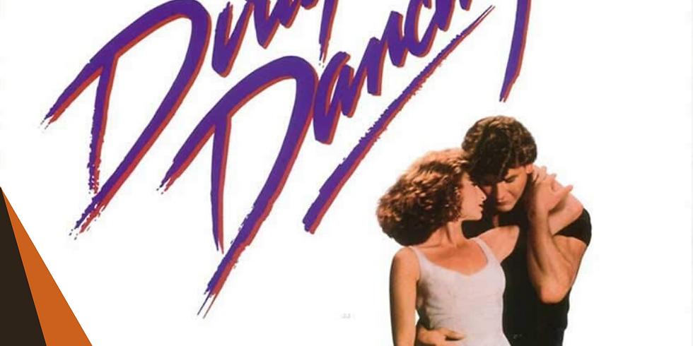 Dirty Dancing - 21 Aug 2020