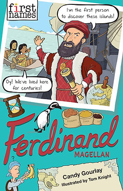 FIRST NAMES FERDINAND HIGHRES.jpg