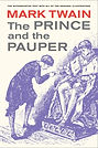 books-prince.jpg