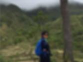 Screen Shot 2018-05-15 at 14.58.24.png