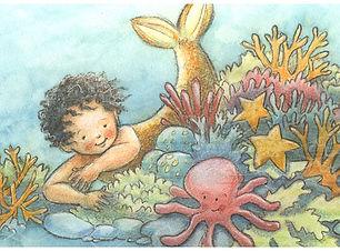 Dulemba-Merbaby-Reef.jpg