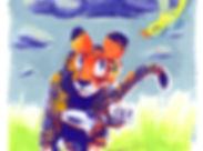 10_tiger_bird.jpg