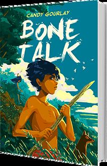 BoneTalk-US-transp.png