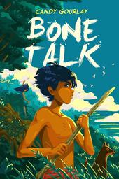 Bone Talk (US Edition)