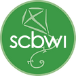 logo-scbwi-circle_edited.png