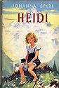 books-heidi.jpg
