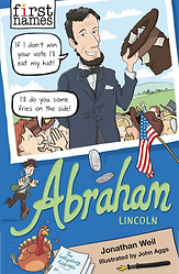 First Names Abraham.png