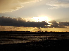 Emsworth Sunset.jpg