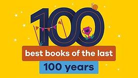 100-best-books-logo-16x9.jpg