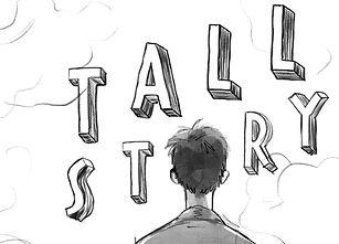 tall_story_study-04_edited.jpg