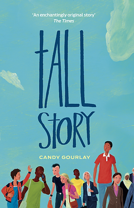 Tall Story cover high res.png