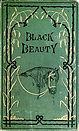 books-beauty.jpg