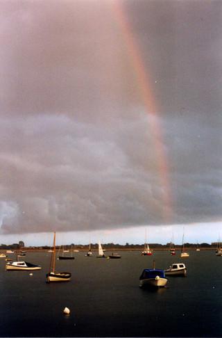 rainbow-over-harbourmedres.jpg