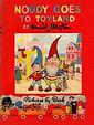 books-noddy-goes-to-toyland.jpg