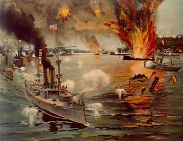 Battle of Manila Bay May 1 1898_edited.j
