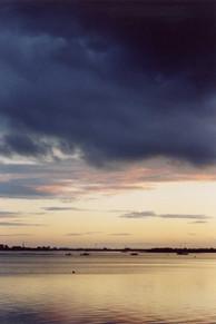sunsetmedres.jpg