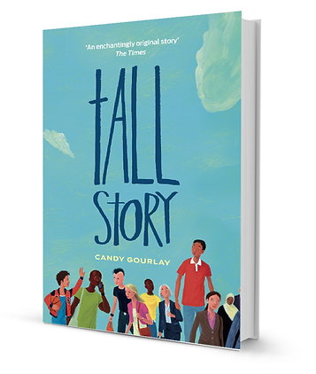 TALL-STORY-book.png