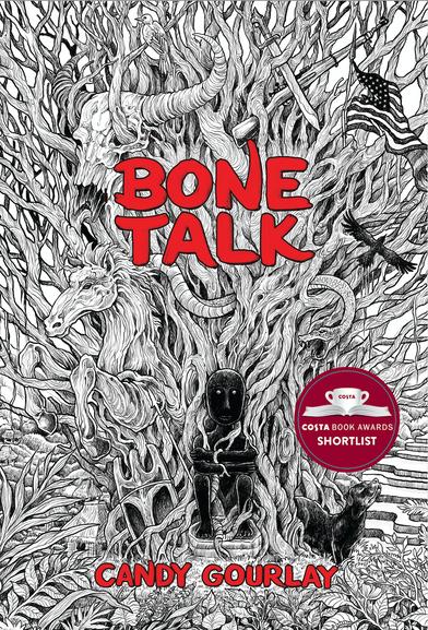 Bone Talk (UK Edition)