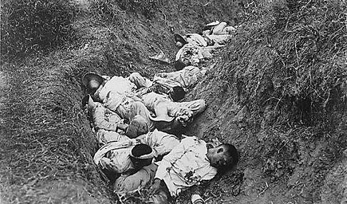 Filipino dead at Santa Ana circular tren