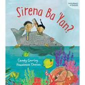 Sirena Ba Yan?