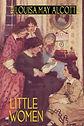 books-little-women.jpg