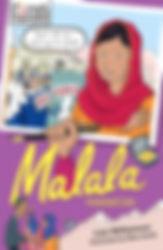 First Names Malala.jpg