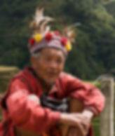 Banaue_Philippines_Ifugao-Tribesman-01_e