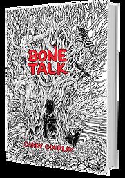 BoneTalk-UK-transp.png