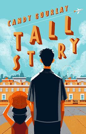 tall_story_ph.jpg