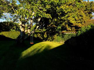 Tide Cottage Large Garden.jpg